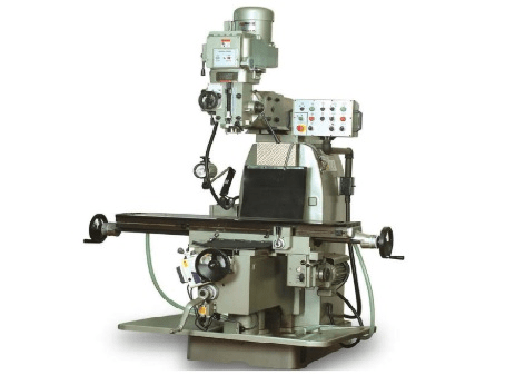 CNC plastik enjeksiyon kalıp imalatı