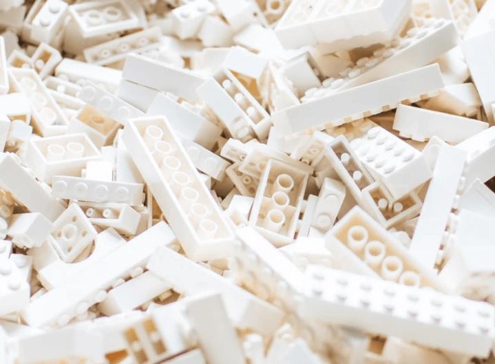 plastik enjeksiyon imalat